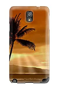 Pauline F. Martinez's Shop Fashion Case Cover For Galaxy Note 3(high Quality)