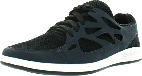 miko-lotti-6a96-8-mens-lightweight-lace-up-running-shoesblue9