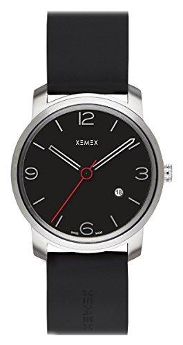 Hands Piccadilly 03 Reloj De 880 Xemex Date es RefAmazon 3 Cuarzo nkPO0w8
