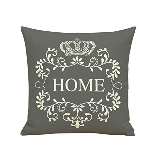 pillow-coverlaimeng-45cm45cm-flax-sofa-waist-throw-cushion-cover-home-decor-gray