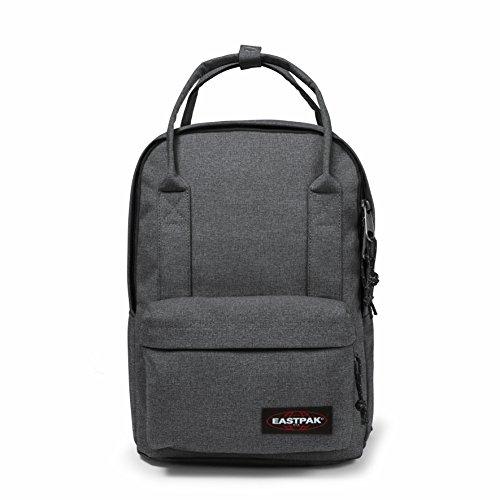 Eastpak Padded ShopR Laptop Backpack One Size Black Denim