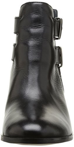 Noir Donne Boots Cu 264 Delle H4 Daks Biker Jonak cuir Di Colore pnX0xqPwwE