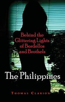 how to buy kindle books in philippines