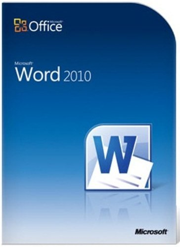 microsoft 2010 word download