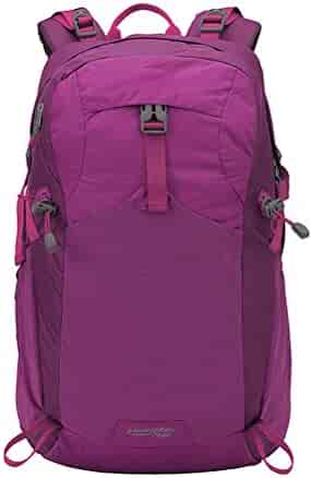 2361f2cd0af4 Shopping Color: 3 selected - $100 to $200 - Backpacks - Luggage ...