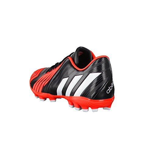 Masculin Ag Absolion Solaire Gazon Noyau Artificiel Botte Football Noir Ftwr P Instinct Blanc Rouge 0Fqpdgf