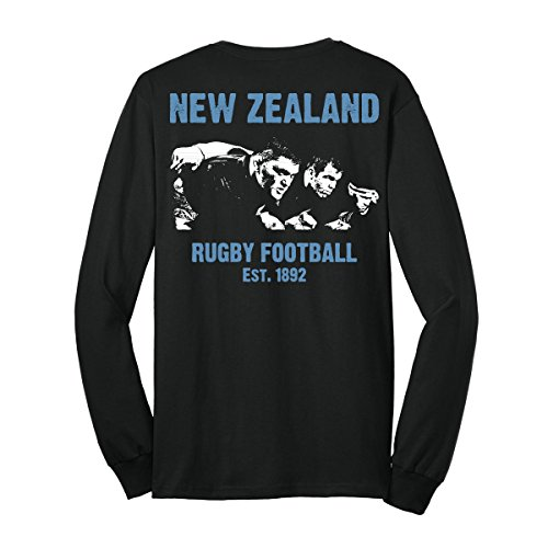 03 Rugby - 2