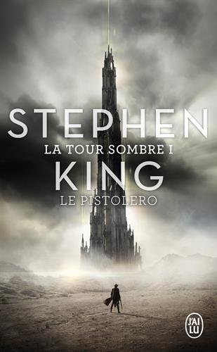 Download La Tour Sombre 1/Le Pistolero (French Edition) pdf epub