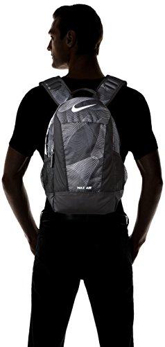 f117c8c7f85f3 Nike YA MAX AIR TT SM Rucksack Backpack Unisex