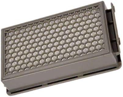 Rowenta ZR903501 - Filtro de Salida de Aire de Alta filtración ...