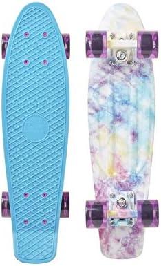 Penny Skateboard(ペニースケートボード) PENNY GRAPHICS COMPLETE 22