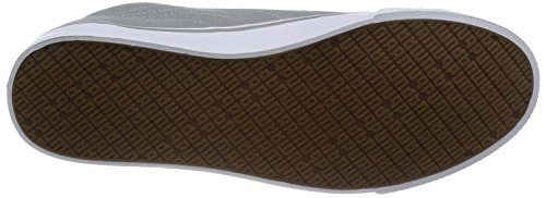 Puma - Zapatillas para hombre Gris gris gris