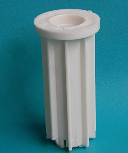 Heavy Duty 1 5 8 Plastic Insert Bushing Patio Chair