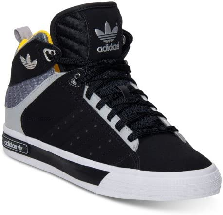 mens adidas freemont mid trainers - 62