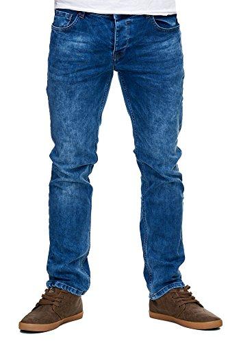 Reslad Uomo Reslad Reslad Reslad Uomo Uomo Blau Blau Jeans Jeans Jeans Uomo Jeans Reslad Jeans Blau Blau wEqO84EIn