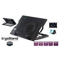 Ergostand OSIM01 Laptop Cooling Pad