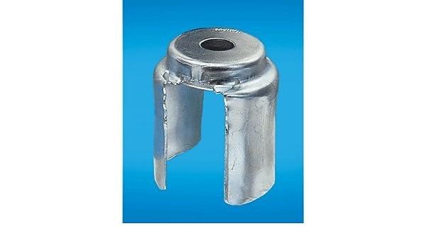 Amazon com: Car Muffler Exhaust Whistle Prank: Toys & Games