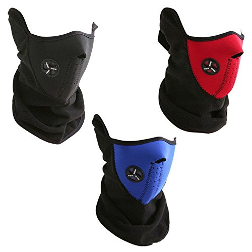 Mask Neck Warmer Outdoor Sports product image