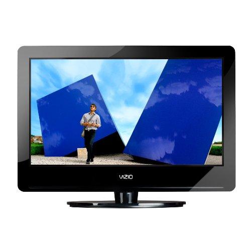 UPC 845226002052, VIZIO VA19LHDTV10T 19-Inch ECO 720p LCD HDTV (2010 Model)