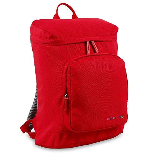 j-world-new-york-eve-laptop-backpack-red