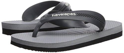Pictures of Havaianas Kids Flip Flop Sandals, Max Trend, (Toddler/Little Kid) 4