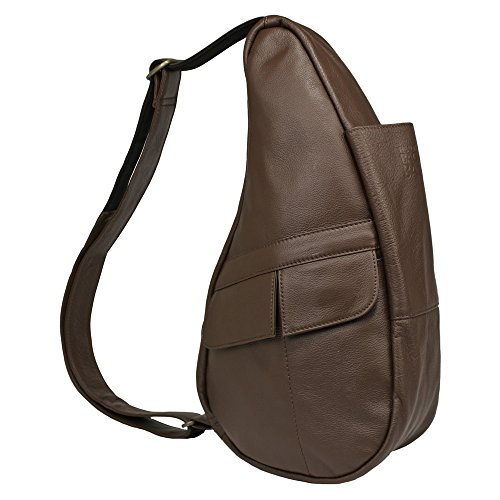 classic-leather-healthy-back-bag-extra-small-sling-color-espresso