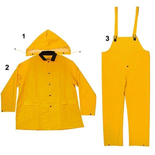 6dc5c9ec1 Walls Boys  Sherpa Hooded Jacket with Kids Grow System – BrickSeek