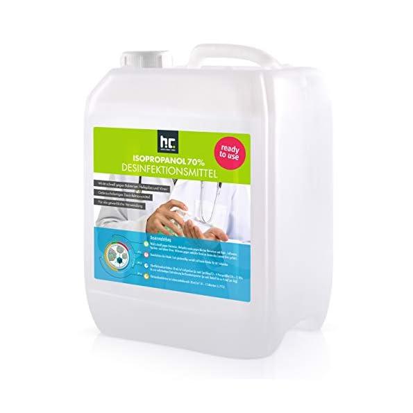 5-L-Zugelassenes-Desinfektionsmittel-fr-Hnde-Flchen-anwendungsfertig-auch-geeignet-fr-Lebensmittelindustrie