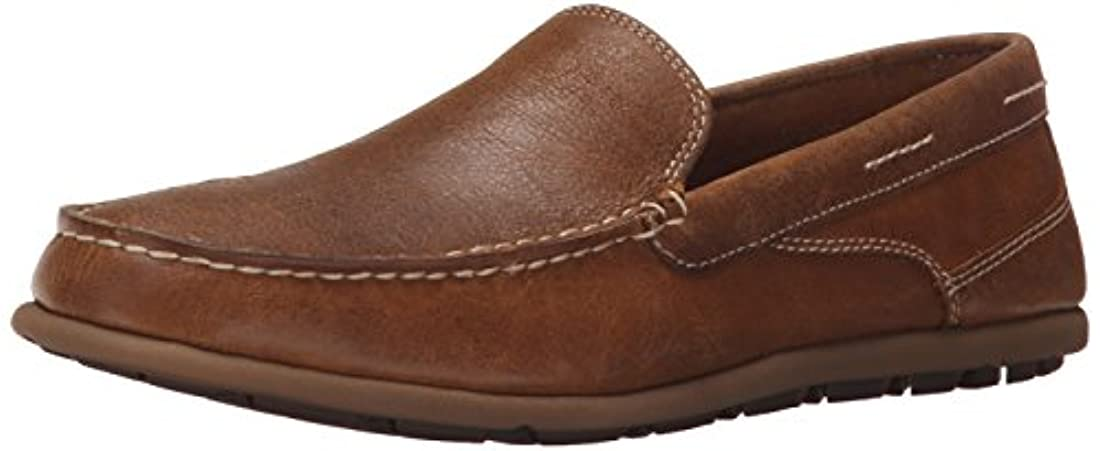 Hombre Bennett Lane 3 Cape Noble 3 Venetian Tenor Loafer 9 W (EE) nVlSdoz