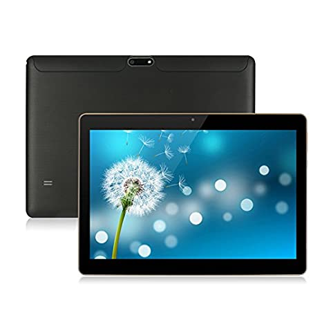 ibowin® P130 10,1 Pulgadas 1280x800 IPS Resolución 1G RAM ...