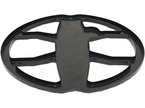 Golden Mask 22.86 cm absorbancias bobina para detector de metal bobina Mask Golden crampón indemnizaciones-Bobina de búsqueda: Amazon.es: Electrónica