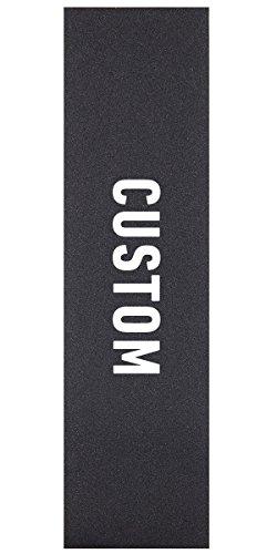 CCS Custom Pro Jessup/Mob Griptape Graphic/Text 9