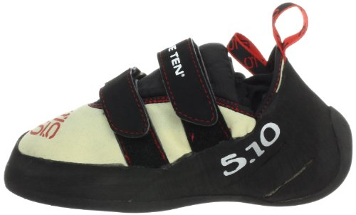 Scarpa Five Ten - GALILEO