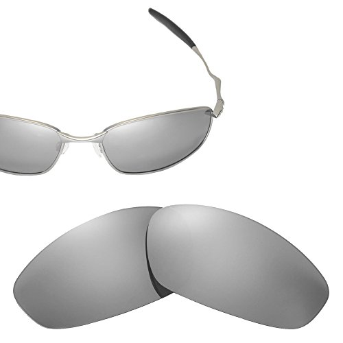 Cofery Replacement Lenses Whisker Sunglasses