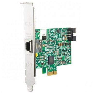Broadcom Bcm94360cs Bcm94360csax Bcm4360 Bluetooth Bt Wireless Wifi Card Module for Apple Laptop A1398 A1502 653-0029 802.11ac by Broadcom