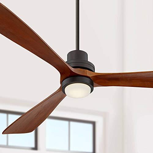 66 inch ceiling fan - 1