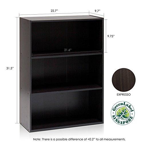 Buy dvd cabinet shelf