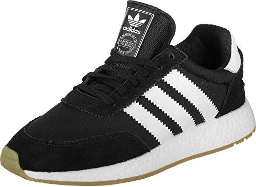 Schwarz Footwear adidas Dunkelgrau Originals N 5923 White D97345 Black Gum 3 Sneaker Core xZqAZzT