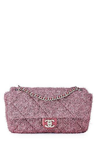 Chanel Classic Handbag - 7
