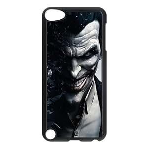 Ipod Touch 5 Phone Case Batman NCF3571