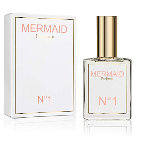 Mermaid No1 Spray