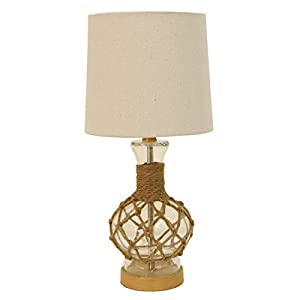 41LhHin3HVL._SS300_ Nautical Themed Lamps