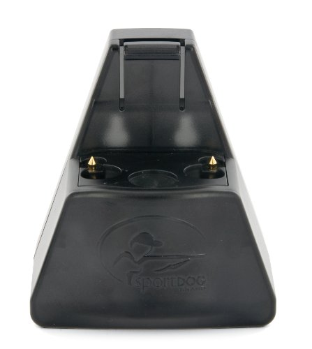 SportDOG Brand Charging Cradle Accessory for SD-1825/1825CAMO/1225/2525/3225