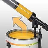 Wagner Spraytech Right PaintStick C800953.M Roller