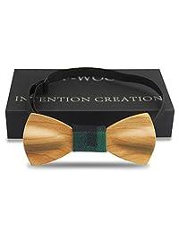 Bow Tie,Tie Choice Tuxedo Party Bow Tie Necktie Wedding Best Gift