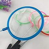 BASE WAVE Baby Brine Shrimp Net(Pack 5) Special