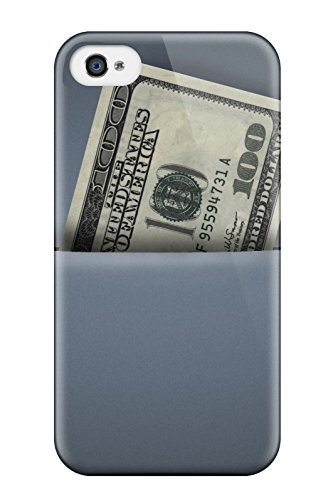 Awesome Case Cover/iphone 4/4s Defender Case Cover(other)