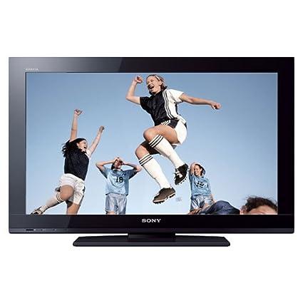 SONY KDL-32BX320 BRAVIA HDTV WINDOWS 7 X64 TREIBER