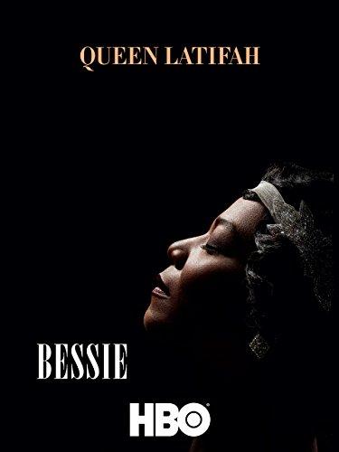 Bessie Film