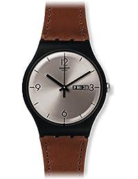 Watch Swatch SUOB721